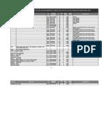 Formato Perfil Cargo v Jul 26 05