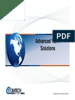 Comtech Advanced VSAT Solution.pdf