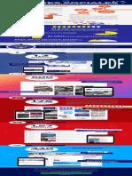 5_redes_sociales_vender_tus_cursos_onlineAF.pdf