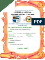 TIPOS DE CAMBIO Y EL MERCADO CAMBIARIO.docx