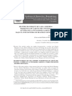 Beatriz_Manrique_de_Lara_Alberro_Marques.pdf