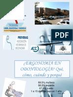 ergonomia_en_odontologia.pdf