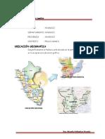 TRABAJO DE MECANICA DE SUELOS (1)01.docx