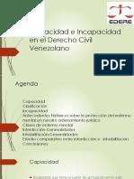 Exposición Derecho Civil Incapacidad 20160612 (3)