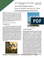 IRJET-V5I4113.pdf