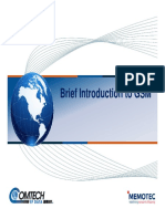 01 - Brief Introduction to GSM.pdf