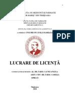 UNIVERSITATEA-DE-MEDICINĂ-ŞI-FARMACIE.docx