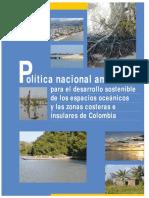 4268_161009_polit_zonas__costeras_pnaoci.pdf