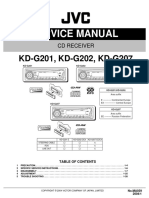 JVC  KD-G201_202_207.pdf