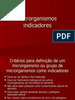 aula3_microrganismos_indicadores