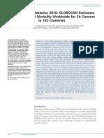 Bray_et_al-2018-CA__A_Cancer_Journal_for_Clinicians.pdf
