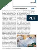 temmerman2016.pdf