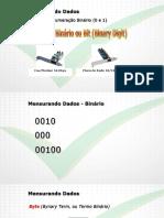 INFORMATICA_tj_mg_nocoes_de_informatica_extensivo_aula_01.pdf
