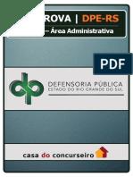 pre-prova-dpe-rs-tecnico-2017.pdf