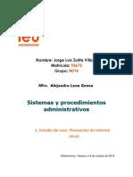 Actividad 1 Sistemas y procedimientos administrativos (2).docx