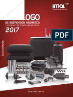 Catalogo Suspension Neumatica Complementarios Final