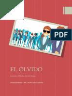 EL OLVIDO informe.docx