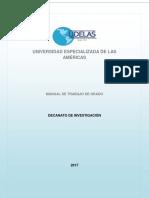 Manual de trabajo de grado Actualizado 2017.pdf