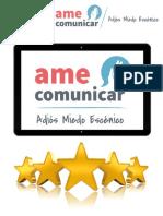 El Método AME Comunicar Libro PDF