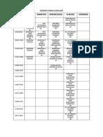 HORARIO 2019 DOCENTES ESPECIALISTAS ABRIL 2019.docx