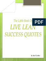 Live Lean Success quotes.pdf