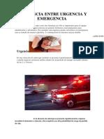 DIFERENCIA ENTRE URGENCIA Y EMERGENCIA.docx