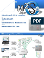 M2CS-SPA
