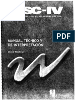 wisc-iv-manual-tecnico-y-de-interpretacionpdf.pdf