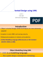 A54330581_18758_28_2018_UNIT 3 UML DIAGRAMS.ppt