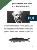 9 technologies prédites par Jules Verne.docx