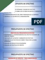 PRESUPUESTO DE EFECTIVO.pptx