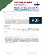 ACTA DE RENDIMIENTO Y CONDUCTA 2016.docx