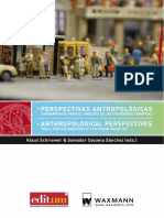 Anthropological_Perspectives_Perspectiva.pdf