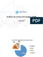 Plastiforte Costos Tecnologías HDPE.pdf