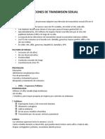 Presentacion ITS bichos.docx