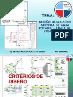 Ibv-pa-01 Plan Calidad Interconcesiones Final