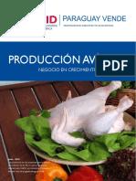 produccion_avicola.docx