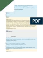 EXERCICIO DE FIXAÇÃO.docx