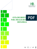01. Maltrato Infantil - OnG Paicabi