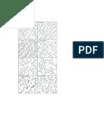 dokumen.tips_pola-aliran-untuk-pemetaan-geomorfologi-by-howard-1967.docx