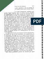 Carnap - Fundamentacion Lógica de La Física - 177-78