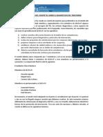 Consideraciones del Comité de expertos en TEL de AELFA sobre el diagnóstico.pdf