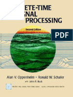 ___OPPENHEIM_COMPLETE_Discrete-Time Signal Processing - 2nd Ed - Oppenheim.pdf