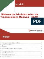 manual-satm (1).pdf