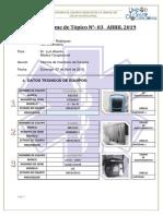 INVENTARIO DE EQUIPOS MEDICOS LINCUNA.docx