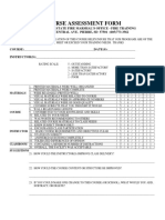 307206301 Fire Extinguisher Monthly Checklist PDF