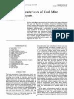 arcos 2.pdf