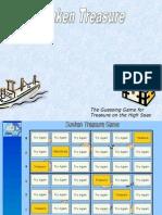 Whole Class Battleship