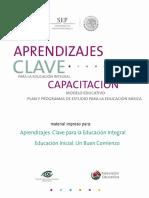 Educación Inicial_ Un buen comienzo.pdf