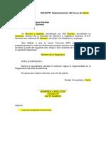 Modelo Solicitud Apertura Curso Ciclo Regular 3EAP-Verano.docx